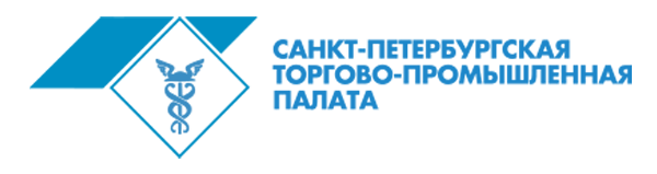 Член Санкт-Петербургской торгово-промышленной палаты